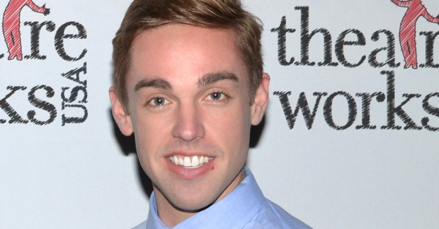 Nic Rouleau will take on the role of Cornelius Hackl in the First National Tour of Broadway's Hello, Dolly.
