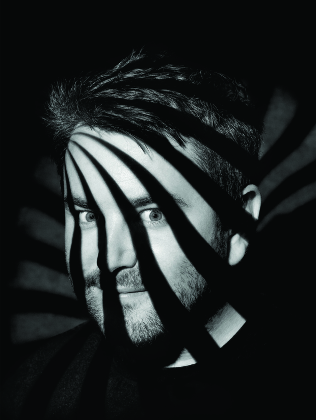 Tony nominee Alex Brightman will take on the title role in the new musical comedy Beetlejuice, having its world premiere this fall at the National Theatre in Washington, D.C.