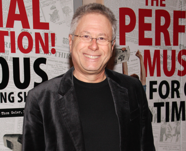 alan menken prologue mp3alan menken i believe in love, alan menken prologue ноты, alan menken beauty and the beast, alan menken prologue, alan menken kingdom dance, alan menken beauty and the beast mp3, alan menken prologue mp3, alan menken kingdom dance mp3, alan menken mp3, alan menken prologue instrumental, alan menken transformation, alan menken beauty and the beast piano, alan menken beauty and the beast скачать, alan menken so close, alan menken opening, alan menken prologue piano sheet, alan menken songs, alan menken piano, alan menken a whole new world lyrics, alan menken twitter