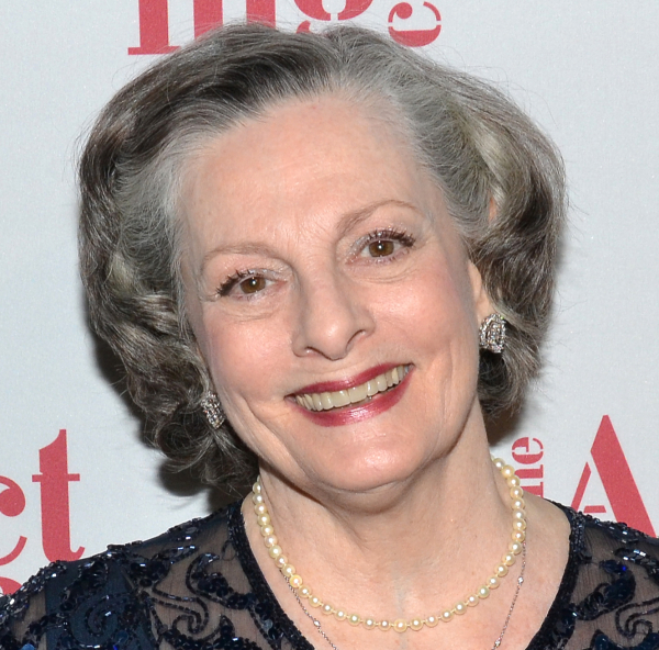 dana ivey married