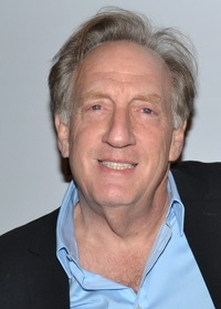 Alan Zweibel, coauthor of Broadway's 700 Sundays.