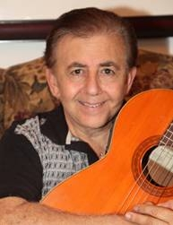 Grammy Award nominee Nelson González joins the creative team of The Happiest Song Plays Last at Second Stage Theatre.