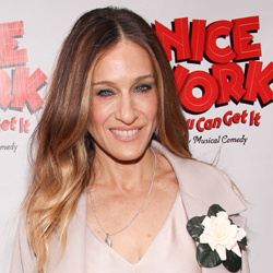 Sarah Jessica Parker stars in MTC's The Commons of Pensacola by Amanda Peet.