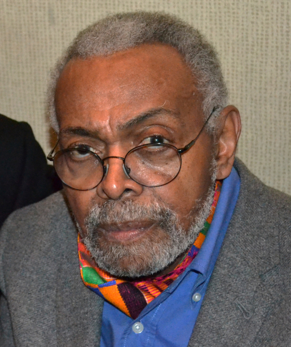 Amiri Baraka, one of history's most controversial African-American writers, has passed away at age 79.