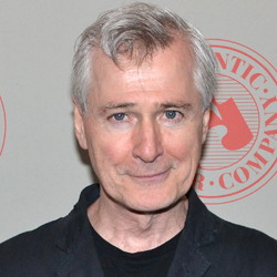 Playwright John Patrick Shanley's Outside Mullingar will open on Broadway on January 23.