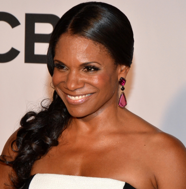 Audra McDonald will join the cast of performers at the 30th Annual Musical Celebration of Broadway honoring Neil Patrick Harris.