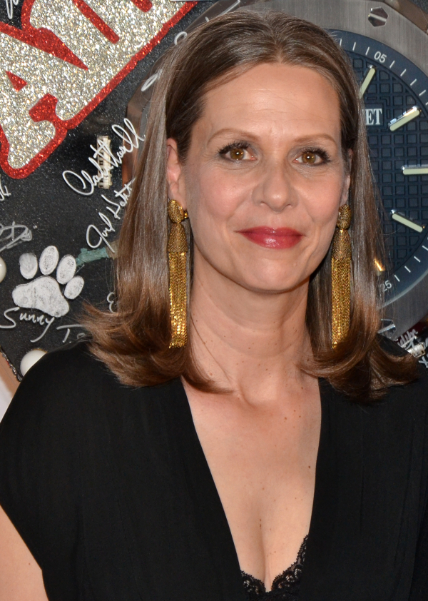 Tony nominee Amy Morton directs the Steppenwolf world premiere of Mona Mansour's The Way West.