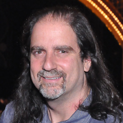Tony Awards director Glenn Weiss is the recipient of five Directors Guild Awards for his work on the annual broadcast.