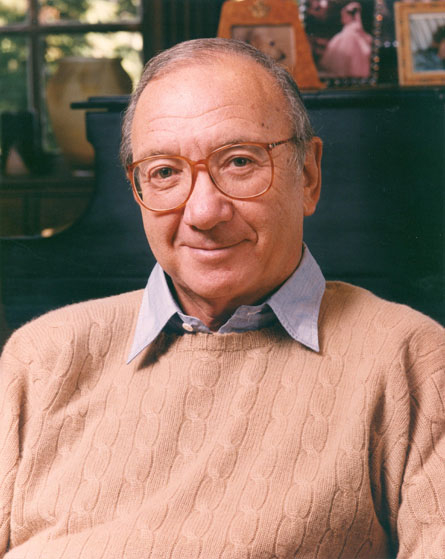 "Neil Simon wrote the book decided to revisit his original 1962 book of Little Me with a ""revisal"" in 1982."