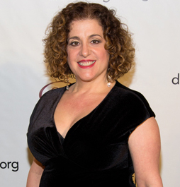 """Mary Testa will make her '""""Wicked'' debut as Madame Morrible alongside four other new principal cast members at the Gershwin Theatre beginning February 25."""