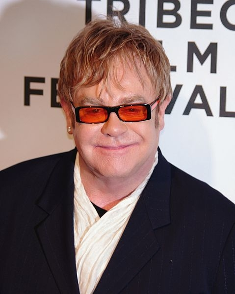 Elton John will collaborate with Andrew Lloyd Webber and Tim Rice on the animated film version of Joseph and the Amazing Technicolor Dreamcoat.