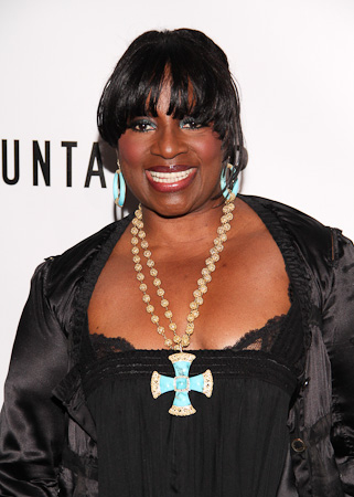 LaTanya Richardson Jackson wiil assume the role of Lena Younger in the upcoming Broadway revival of A Raisin in the Sun. Diahann Carroll has withdrawn from the production.