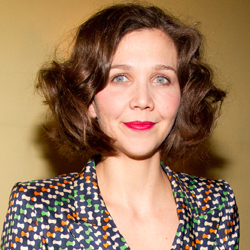 Maggie Gyllenhaal will make her Broadway debut in The Real Thing next fall at Roundabout Theatre Company's American Airlines Theatre.