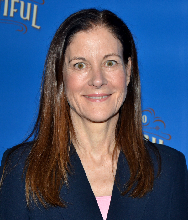 Tony nominee Hallie Foote will play Rosalynn Carter in the world premiere of Lawrence Wright's Camp David, directed by Molly Smith at Arena Stage.