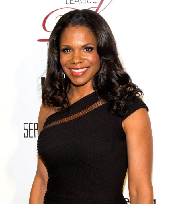 Audra McDonald will return to Broadway this season in Lady Day at Emerson's Bar & Grill at the Circle in the Square Theatre.