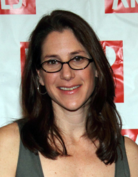 Anne Kauffman will direct Kirk Lynn's Your Mother's Copy of the Kama Sutra at Playwrights Horizons.
