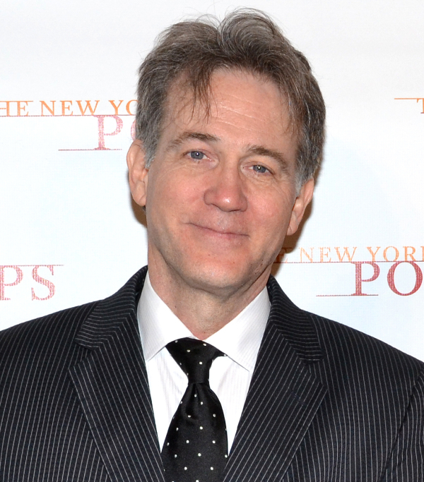 Four-time Tony winner Boyd Gaines will perform in a Westport Country Playhouse reading of Pack of Lies, directed by Anne Keefe.