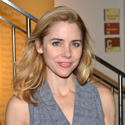 Kerry Butler will star as Melody Dent in Robert Sternin and Prudence Fraser's Under My Skin, directed by Kirsten Sanderson, at off-Broadway's Little Shubert Theatre.