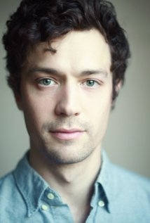 Harry Potter star Christian Coulson will pay tribute to Buffy the Vampire Slayer at this month's The Meeting on March 16 at Joe's Pub.