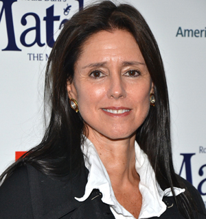 "Tony winner Julie Taymor will join a panel discussing ""Why Shakespeare? Why Now?"" at Drama Desk's upcoming spring luncheon on April 4 at Sardi's Restaurant."