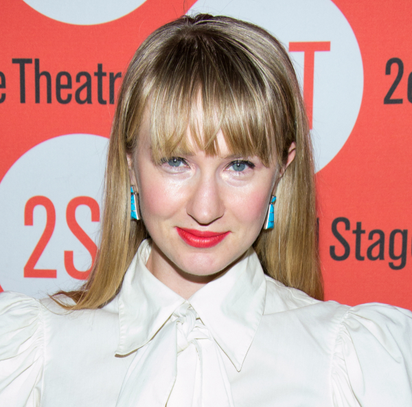 Halley Feiffer will costar in a revival of Jon Robin Baitz's The Substance of Fire, directed by Trip Cullman, at Second Stage Theatre.