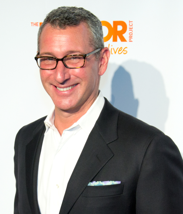 Emmy-nominated director and choreographer Adam Shankman will helm the Hollywood Bowl production of Hair this August.