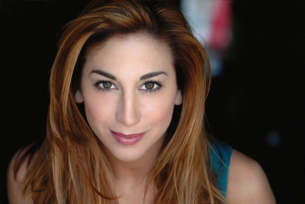 Lorin Latarro will choreograph Barrington Stage Company's revival of Kiss Me, Kate, which Joe Calarco will direct.