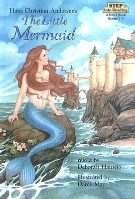 Hans Christian Andersen's The Little Mermaid will return to movie screens, under the direction of Oscar winner Sofia Coppola.