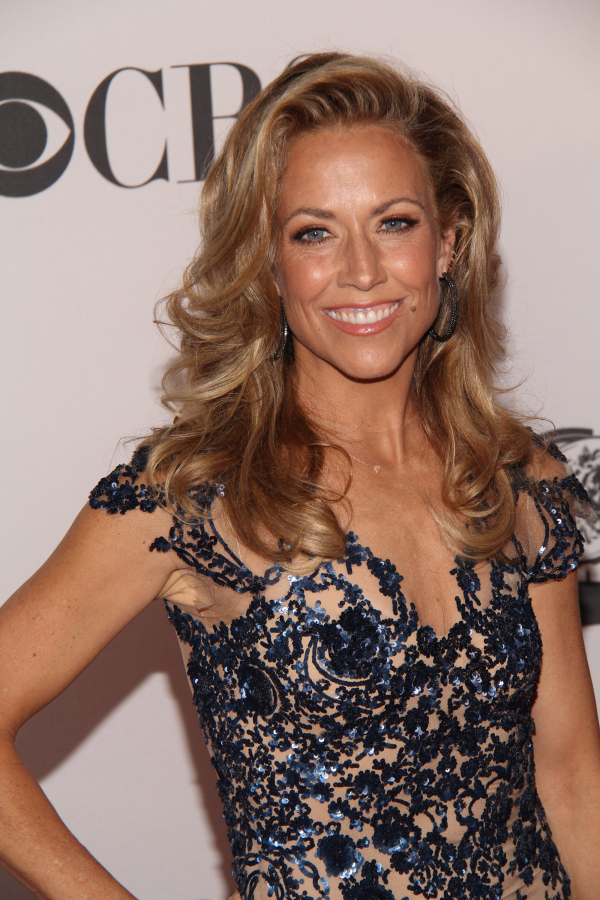 Grammy Award-winning singer/songwriter Sheryl Crow will debut her score for the musical adaptation of Diner during Signature Theatre's 25th anniversary season.