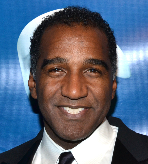Norm Lewis will become the first African-American actor to play the Phantom on Broadway in The Phantom of the Opera.