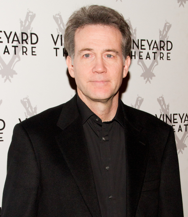 Four-time Tony winner Boyd Gaines will lead the cast as the Stage Manager in Thorton Wilder's Our Town, directed by David Esbjornson, at New Jersey's George Street Playhouse.