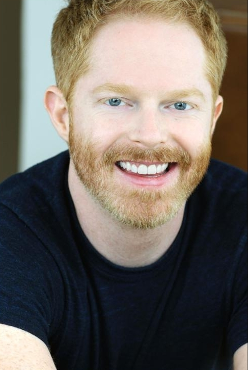 Jesse Tyler Ferguson will host the 2014 Drama League Awards Luncheon on May 16.