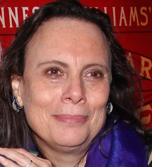 Emily Mann's stage adaptation of Ingmar Bergman's Scenes From a Marriage will be performed off-Broadway at New York Theatre Workshop during its 2014-2015 season.