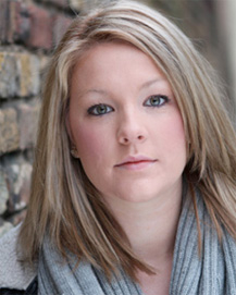 Felicity Jackson is the founder and director of Surviving Actors Ltd.