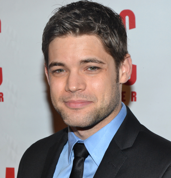 Jeremy Jordan will perform at Catalina Bar & Grill in Hollywood for one night only on May 5.