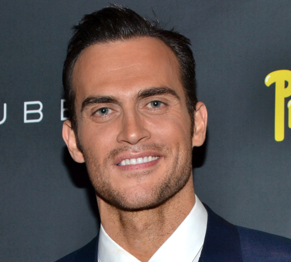 Cheyenne Jackson will join Lance Horne to perform selections from Horne's new album, First Things Last, tonight in Los Angeles.