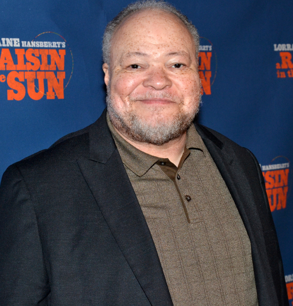 Stephen McKinley Henderson, who currently plays Bobo in the revival of A Raisin in the Sun, will help judge the 6th Annual August Wilson Monologue Competition.