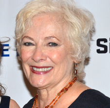 Betty Buckley will be among the headliners for the Eugene O'Neill Theater Center's 2014 Cabaret & Performance Conference.