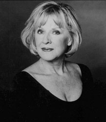 Broadway's Joy Franz will star in Harbor Lights Theater Company's production of Alfred Uhry's Driving Miss Daisy, directed by Stephen Nachamie, at the Music Hall at Snug Harbor Cultural Center & Botanical Gardens.