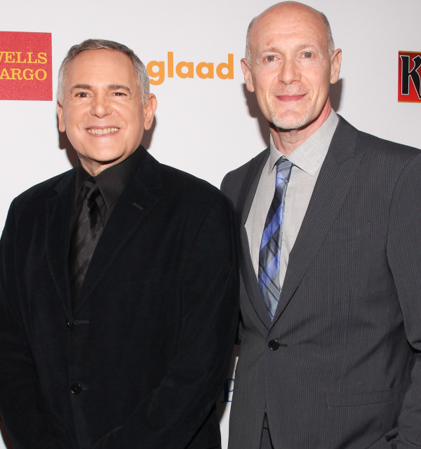 In 2015, Broadway producers Craig Zadan and Neil Meron will produce the Oscars for the third year in a row.