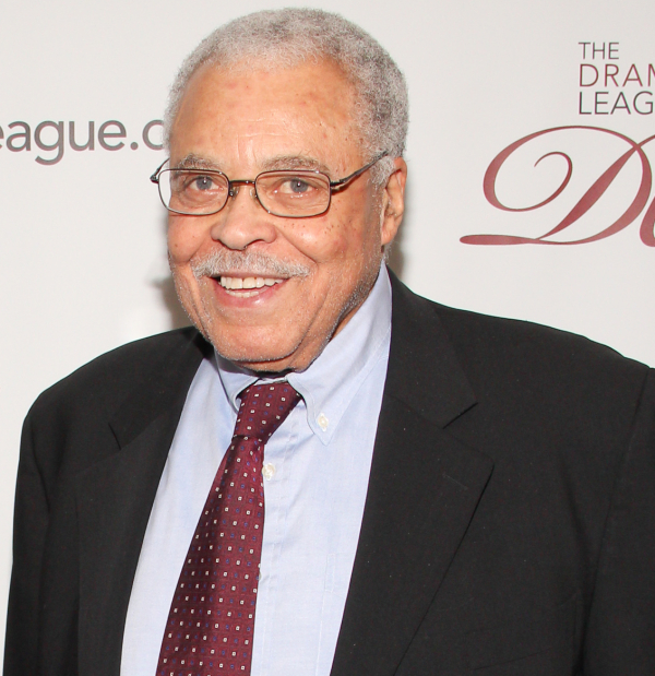 James Earl Jones will star in a Broadway revival of Moss Hart and George S. Kaufman's You Can't Take It With You, directed by Scott Ellis, at the Shubert Theatre.