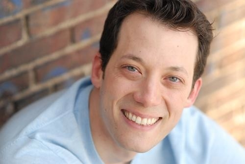 John Tartaglia will narrate Lemony Snicket's The Composer Is Dead accompanied by The Little Orchestra Society at Avery Fisher Hall at Lincoln Center.