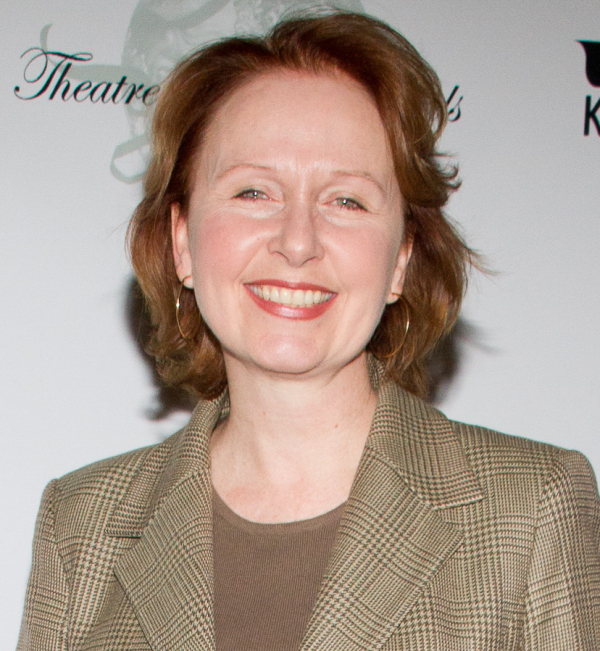 Broadway veteran Kate Burton will be honored at Bay Street Theatre's Annual Summer Gala this July.