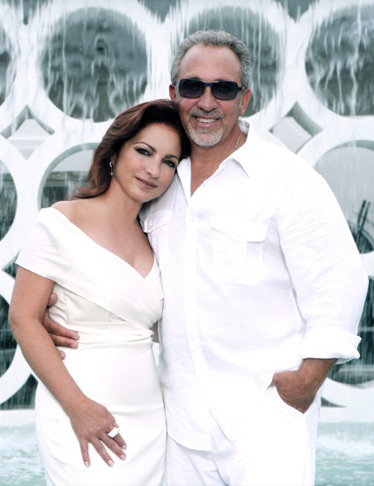 On Your Feet! is the story of Emilio and Gloria Estefan two people who believed in their talent their music and each other and became an international sensation