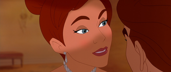 A developmental lab of the musical adaptation of the animated film Anastasia will take place this summer.