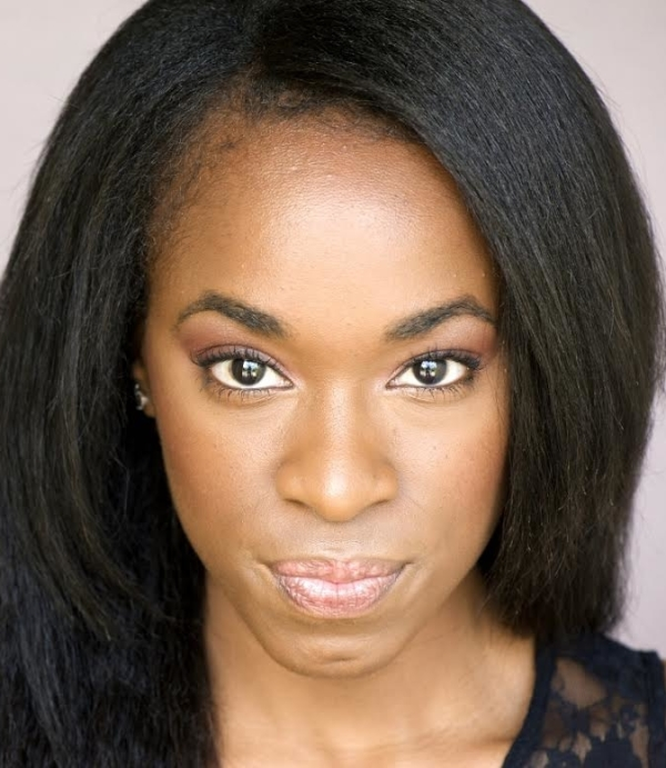 Kristolyn Lloyd will join the off-Broadway production of Heathers: The Musical as Heather Duke beginning on June 9.