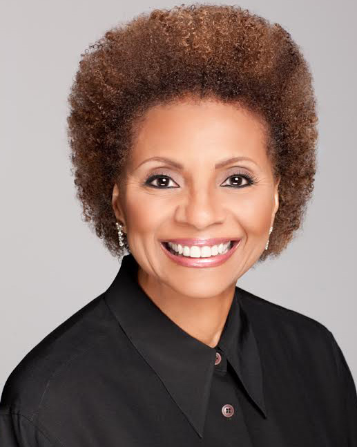 Leslie Uggams will star as Rose in Gypsy at Connecticut Repertory Theatre.
