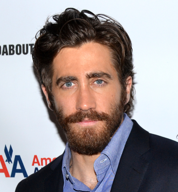 Jake Gyllenhaal will make his Broadway debut in Constellations, a new play by Nick Payne, at Manhattan Theatre Club's Samuel J. Friedman Theatre.