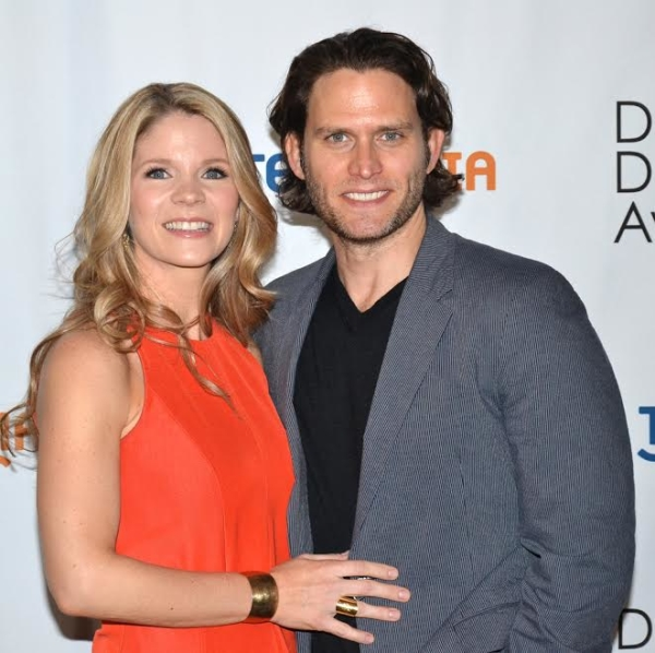 Kelli O'Hara and Steven Pasquale will perform at The Public Theater's upcoming Public Forum: Shakespeare in America.