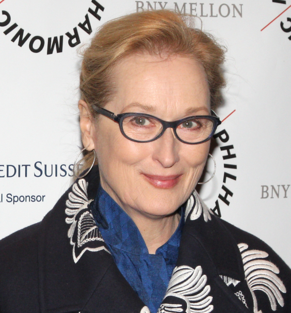 Meryl Streep will star as opera diva Maria Callas in the HBO film adaptation of Terrence McNally's Master Class, directed by Mike Nichols.